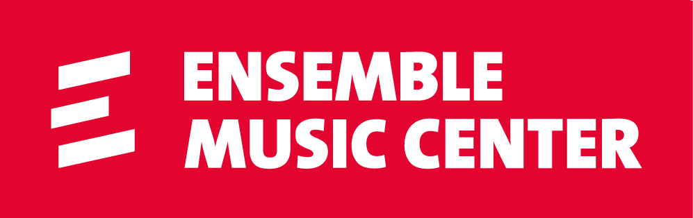 Ensemble Music Center