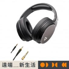 Thronmax THX50 專業監聽耳機 (含麥克風,方便直播視訊會議)| 遠端新生活