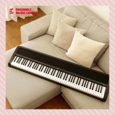 KORG B2 電鋼琴(含譜架、延音踏板)  | 2021母親節獻禮