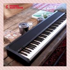 KORG B2N 電鋼琴(含譜架、延音踏板)  | 2021母親節獻禮