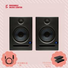 PreSonus Eris E5 專業監聽喇叭 (展示品項 功能正常) | 2021母親節獻禮