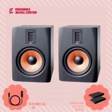 ESI - unik 05+ 五吋主動式監聽喇叭 (對) | 2021母親節獻禮