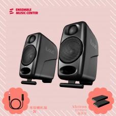 IK Multimedia - iLoud Micro Monitor 藍芽監聽喇叭 | 2021母親節獻禮