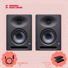PreSonus Eris E5 XT 專業監聽喇叭 (對) | 2021母親節獻禮