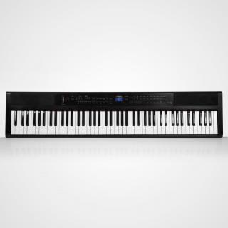 Artesia Pro PE-88 88鍵舞台電鋼琴(含譜架、踏板)