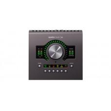 Universal Audio Apollo Twin X 錄音介面