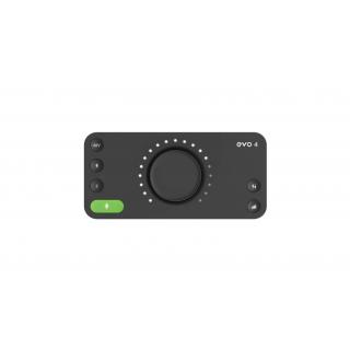 Audient - Evo 4 錄音介面