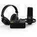 Audient EVO Start Recording Pack 錄音介面套組 含錄音軟體