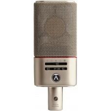 Austrian Audio OC818 多指向 電容式麥克風 含避震架 原廠收納盒