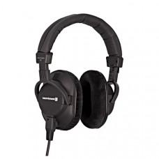 Beyerdynamic DT 250 PRO 監聽耳機