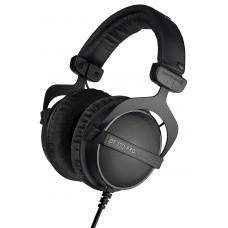 Beyerdynamic DT 770 PRO 80 歐姆版 監聽耳機
