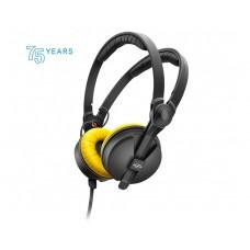 Sennheiser HD25 耳罩式監聽耳機