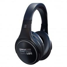 Steven Slate Audio VSX 創新監聽系統 包含模擬耳機、模擬軟體