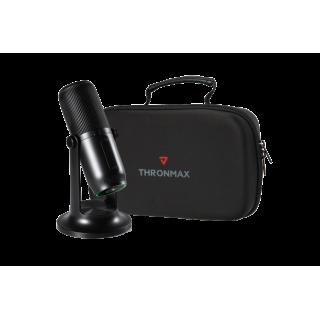 Thronmax MDrill One Pro Studio USB 麥克風套裝組合