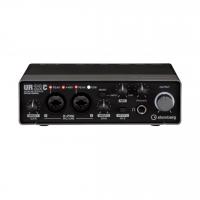 Steinberg UR22C 錄音介面