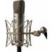 Warm Audio WA-87 電容式麥克風