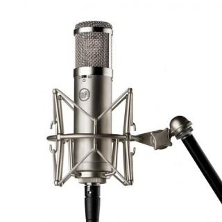 Warm Audio WA47jr 電容式麥克風