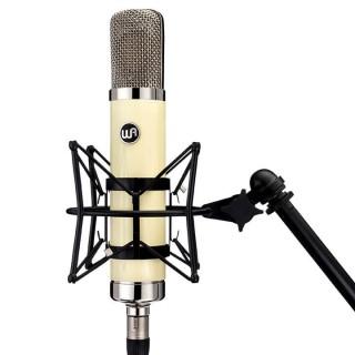 Warm Audio WA251 電容式麥克風