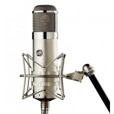 Warm Audio WA-47 真空管電容式麥克風