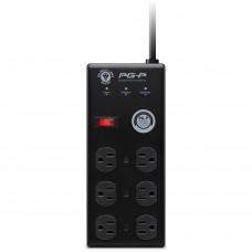 Black Lion Audio PG-P 電源穩壓系統