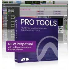 AVID Pro Tools 12 正式商業版 (附 iLok3)