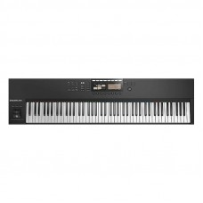 Native Instrument - Komplete Kontrol S88 MK2 主控鍵盤