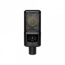 LEWITT LCT 441 FLEX 專業電容式麥克風
