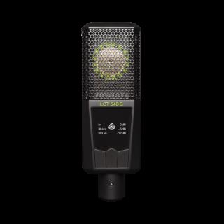 LEWITT LCT 540 SUBZERO 大震膜電容式麥克風