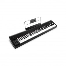 M-audio Hammer 88 主控鍵盤