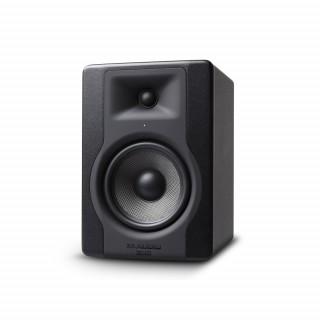 M-Audio BX5 D3 監聽喇叭