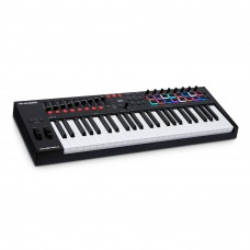 M-Audio Oxygen Pro 49 主控鍵盤