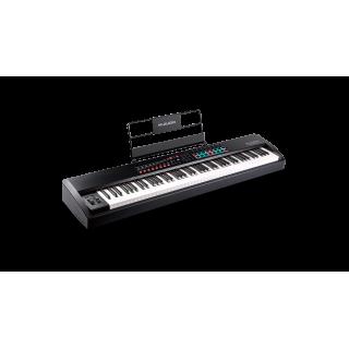M-Audio Hammer 88 Pro 88鍵鋼琴觸鍵 主控鍵盤