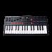 入門創作套裝 ( PreSonus AudioBox Studio Ultimate Bundle 錄音套裝組合 + M-audio Oxygen Pro Mini 主控鍵盤 )
