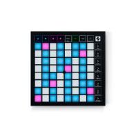 Novation Launchpad X MIDI 控制器