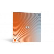 iZotope Exponential Audio: R2 (序號下載版)