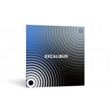 iZotope Exponential Audio: Excalibur (序號下載版)