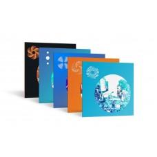 iZotope Music Assistant Bundle (序號下載版)