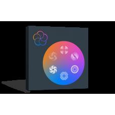 iZotope RX Post Production Suite 5 聲音後製工具包 (序號下載版)