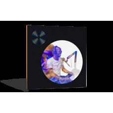 iZotope RX 8 Advanced 多功能聲音處理軟體 (序號下載版)