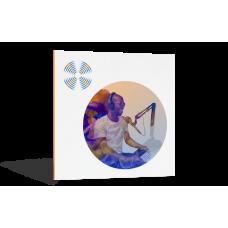 iZotope RX Elements 多功能聲音處理軟體 (序號下載版)
