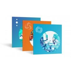 iZotope Mix & Master Bundle (序號下載版)