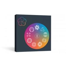 iZotope Music Production Suite 4 音樂混音後製工具包 (序號下載版)
