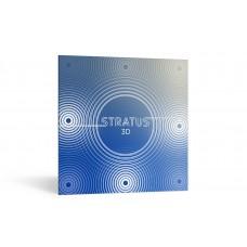 iZotope Exponential Audio: Stratus 3D (序號下載版)