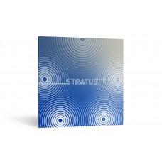 iZotope Exponential Audio: Stratus (序號下載版)