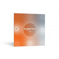 iZotope Exponential Audio: Symphony 3D (序號下載版)