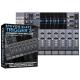 Drums Trigger 2 鼓組代換軟體