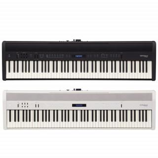 Roland FP-60X 88鍵 數位電鋼琴