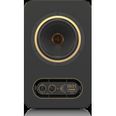 TANNOY GOLD 5 5吋 同軸監聽喇叭