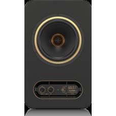TANNOY GOLD 7 6.5吋 同軸監聽喇叭