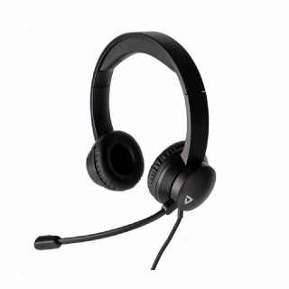 Thronmax THX20 頭戴式耳機麥克風(直播視訊會議首選)